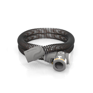 ResMed ClimateLineAir™ Heated Tubing for AirSense™ and AirCurve™ CPAP Machines