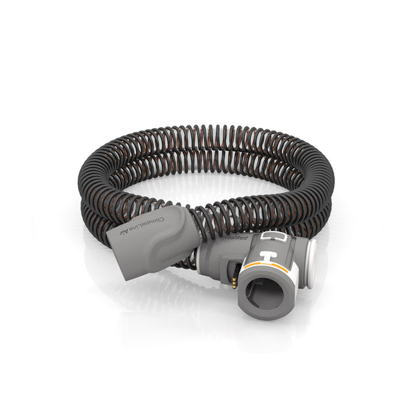 ResMed™ ClimateLineAir™ Heated Tubing for AirSense™ 10 CPAP & AirCurve 10 BiLevel Machines