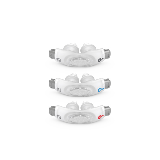 ResMed AirFit™ P30i Nasal CPAP Mask Pillow Cushion