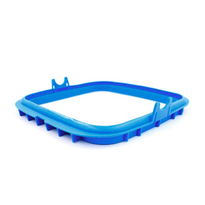 SoClean 2 Replacement Lid Gasket