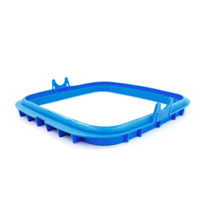 SoClean 2 CPAP Cleaner Replacement Lid Gasket