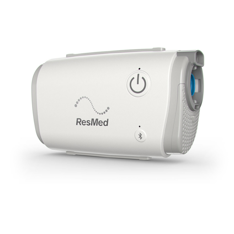 AirMini CPAP Machine