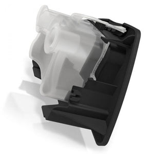 ResMed AirSense™ and AirCurve™ CPAP Machine Side Cover
