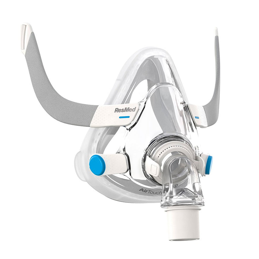 Frame & Cushion for ResMed AirTouch™ F20 Full Face Mask