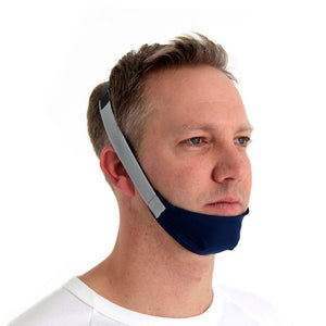 ResMed Premium CPAP Chin Strap