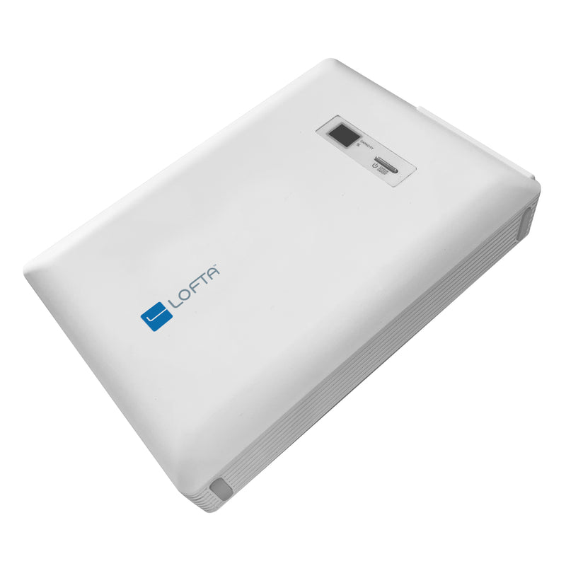 Lofta Explore 5500 CPAP Battery Power Station