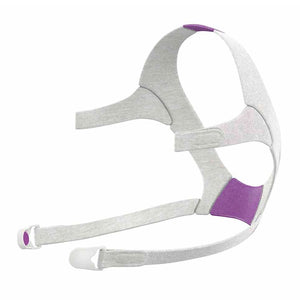 Headgear for ResMed AirFit™/AirTouch™ F20 Full Face CPAP Mask