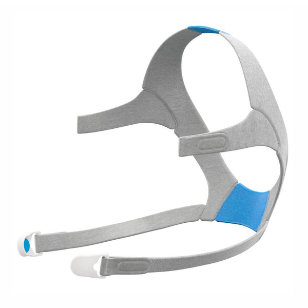 Headgear for AirFit™ F20 & AirTouch™ F20