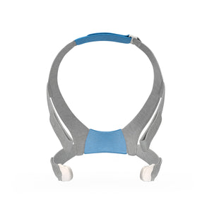 ResMed AirFit™ F30 Full Face Hybrid Mask Complete System