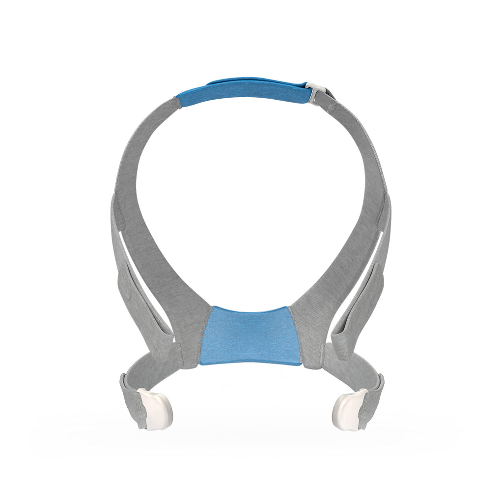 Headgear for ResMed AirFit™ F30 Full Face Hybrid CPAP Mask