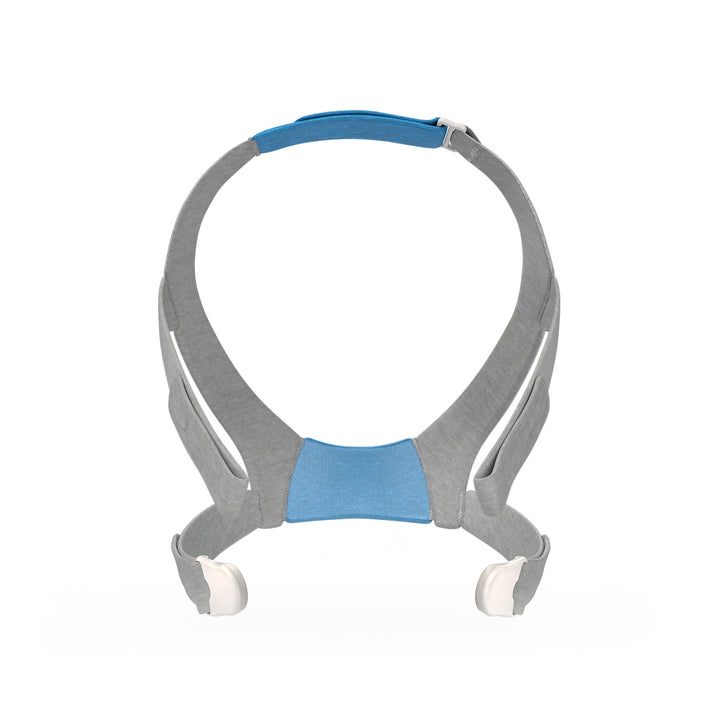 ResMed AirFit™ F30 Full Hybrid CPAP Mask Headgear