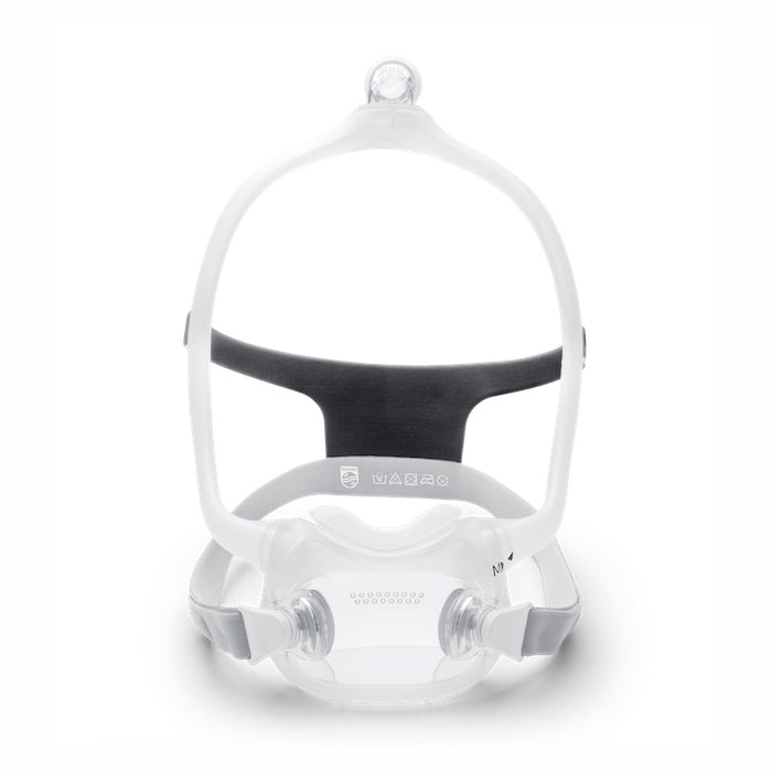 DreamWear Full-Face CPAP Mask