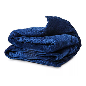 The Gravity Weighted Blanket