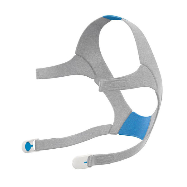 Headgear for ResMed AirFit™ N20