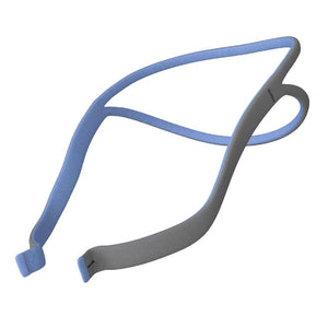 Headgear for ResMed AirFit™ P10 Nasal CPAP Mask