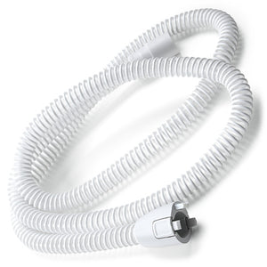 Philips Respironics Heated Tube for DreamStation CPAP Machines