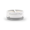HumidX™ Plus Waterless Humidifier Cartridges for AirMini™ Portable CPAP Machines - 3 or 6  Pack
