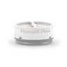 ResMed AirMini™ Travel CPAP HumidX™ Plus Waterless Humidifier Cartridges - 3 or 6  Pack