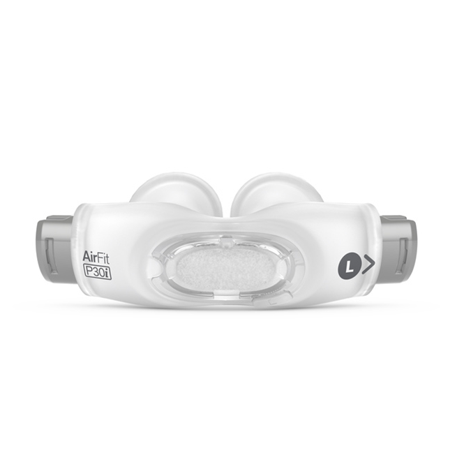 Frame & Cushion for ResMed AirFit™ P30i Nasal CPAP Mask
