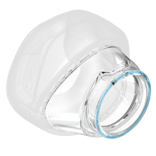 RollFit Nasal Cushion for F&P Eson 2™ CPAP Masks