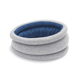 OstrichPillow Light