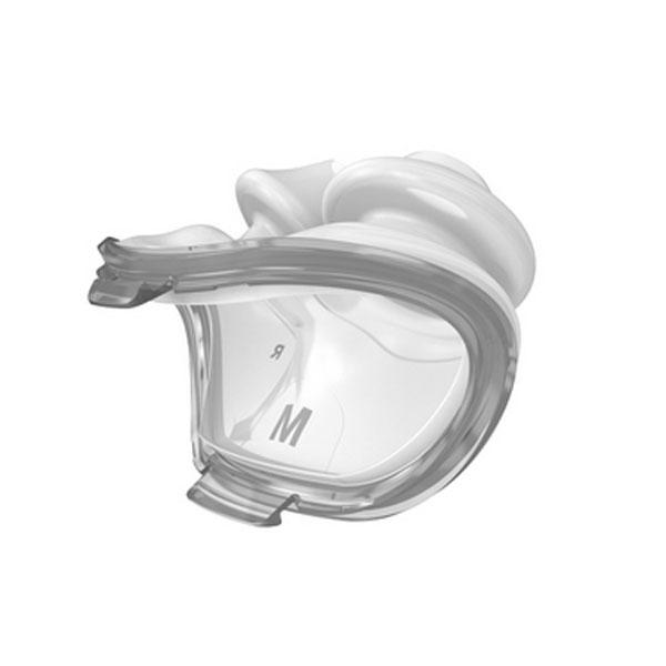 Nasal Pillows for ResMed AirFit™ P10 Nasal CPAP Mask