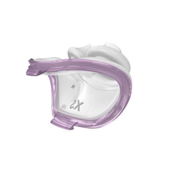 Nasal Pillows for ResMed AirFit™ P10 & AirFit™ P10 For Her CPAP Masks
