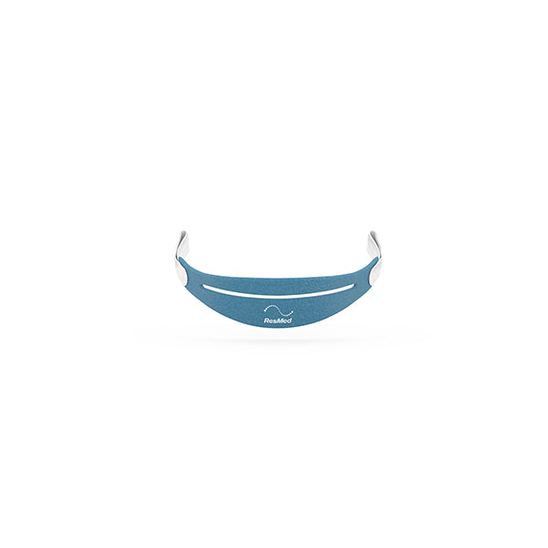 ResMed AirFit™ P30i Nasal CPAP Mask Headgear