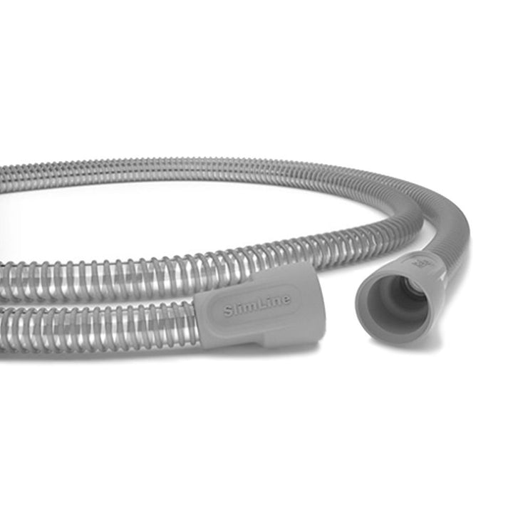 ResMed SlimLine™ Tubing for AirSense™ 10, AirCurve™ 10, and S9™ CPAP machines