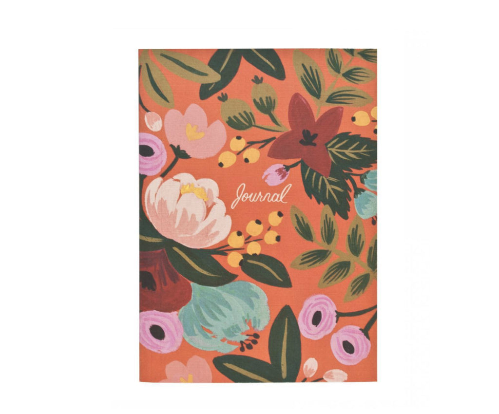 Rifle Paper Co. Evelina Journal