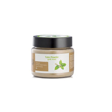 Holistic Tatv Tulsi Powder