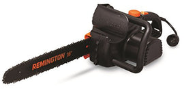 Remington RM1645 Versa Saw 12 Amp 16-Inch Electric Chainsaw - Farmer Brad LLC