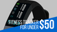 Fitness Tracker, Kasmer Activity Tracker Smart Wristband Color Screen - Farmer Brad LLC