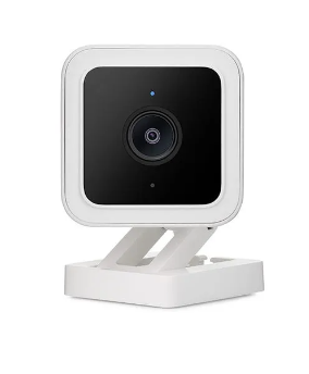 Wyze v3 1080 P Wifi Camera - NEW - SEALED BOX - LIMITED SUPPLY - FREE SHIPPING