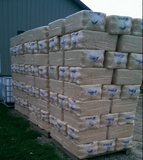Premium Pine Shavings (Bedding) - Farmer Brad LLC
