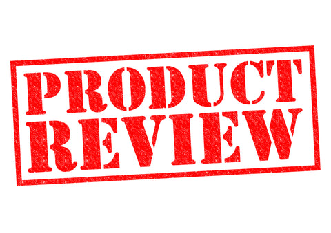Video Review of Product - Farmer Brad LLC
