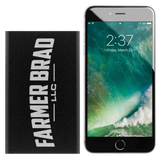 Official Farmer Brad Power Bank - Farmer Brad LLC