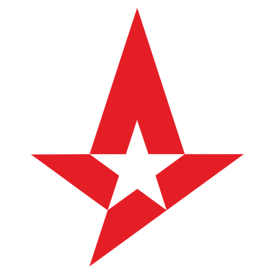 Astralis - Officially licensed shop