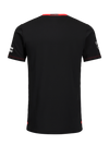 Official Astralis Player Jersey