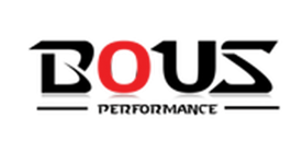 Bous Performance INC.