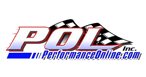 Performance Online (POL)