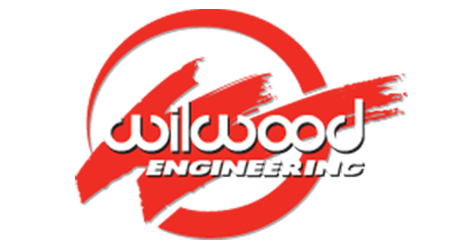 Wilwood Engineering
