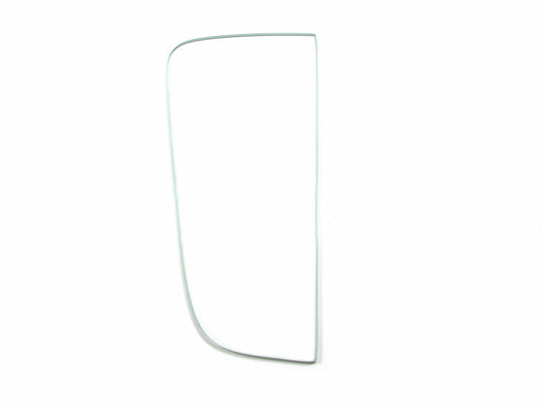 55-59 Chevy Truck 5-PC Clear Glass Kit