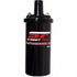 MSD Ignition Black Street Fire High Performance Coil 45,000 Volts