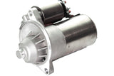 SBF High Torque 3 HP Mini Starter Ford 289 302 351W