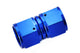 -12 AN Female Swivel Coupler Fitting