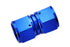 -8 AN Female Swivel Coupler Fitting