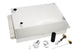 63-72 Chevy / GMC Pickup Truck 19 Gallon Aluminum Fuel Gas Tank / Fuel Cell Kit