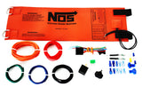 NOS Nitrous System 10 & 15 lb. Bottle Heater Kit