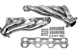 1986-1993 Ford Mustang Ceramic Coated Headers 5.0 w/ gaskets